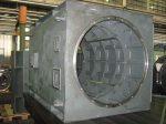 Metalna industrija d.o.o.