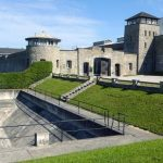 Mauthausen Memorial